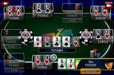 Скриншот к файлу: <b>World Series of Poker Holdem Legend</b>
