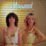 Скриншот к файлу: <b>Maywood-blame it on a bossa nova</b>