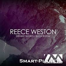 Скриншот к файлу: <b>Reece Weston - Distant Shores (Extended Mix)</b>