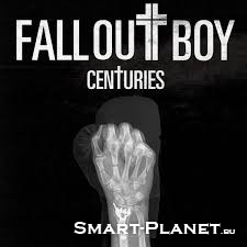 Скриншот к файлу: <b>Fall Out Boy - Centuries</b>