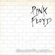 Скриншот к файлу: <b>Pink Floyd - Another Brick In The Wall</b>