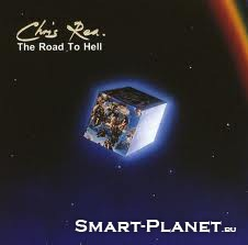 Скриншот к файлу: <b>Chris Rea - The Road To Hell </b>