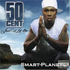 Скриншот к файлу: <b>50 Cent - Just A Lil Bit</b>