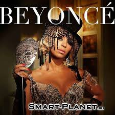 Скриншот к файлу: <b>Beyoncé – Run The World (Girls)</b>