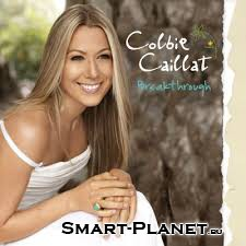 Скриншот к файлу: <b>Colbie Caillat - Breakin' At The Cracks</b>
