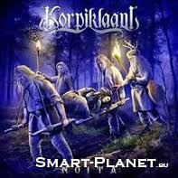Скриншот к файлу: <b>Korpiklaani - Pilli On Pajusta Tehty</b>