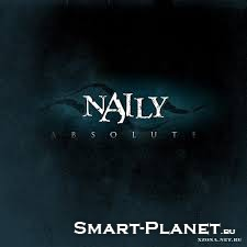 Скриншот к файлу: <b>Naily - Absolute</b>