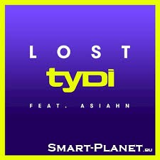 Скриншот к файлу: <b>Tydi & Asiahn - Lost</b>