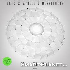 Скриншот к файлу: <b>EKDK, Apollo's Messengers - Lugar Recondito (Th Moy Remix)</b>