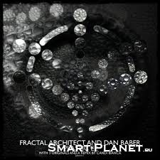 Скриншот к файлу: <b>Fractal Architect & Dan Baber - Taliesin (Original Mix)</b>