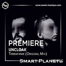 Скриншот к файлу: <b>Uncloak - Terrafirme (Original Mix)</b>