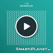 Скриншот к файлу: <b>740 - Neverhood (Original Mix)</b>