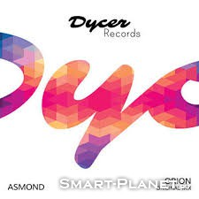 Скриншот к файлу: <b>Asmond - Griller (Original Mix)</b>