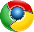 Скриншот к файлу: <b>Google Chrome</b>