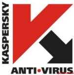 Скриншот к файлу: <b>Kaspersky Internet Security 2010</b>