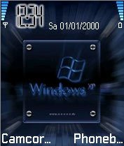 Скриншот к файлу: <b>Windows OF</b>