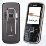 Mobile World Congress 2008: новинки от Nokia!