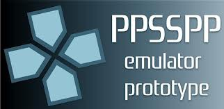 PPSSPP