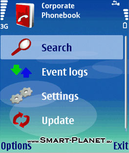Hot Free Symbian Series 60 3rd Edition Apps mobile9